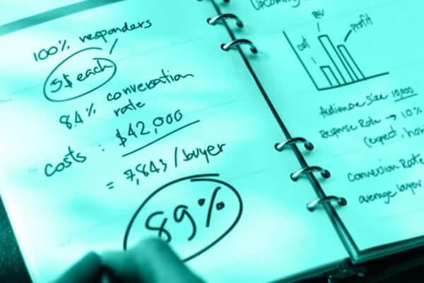 iVET360 Offers 5 Finance, Analytics Tips for Family Veterinarians