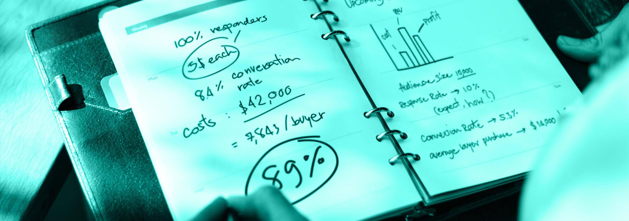Media Release: iVET360 Offers 5 Finance, Analytics Tips for Family Veterinarians