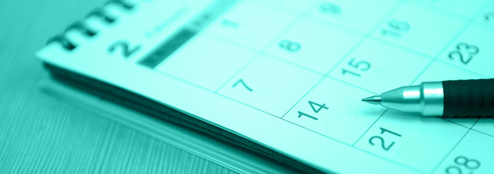 Simplify Scheduling and Increase Client Loyalty with Cluster Scheduling