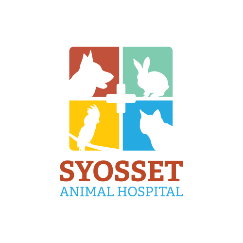 Syosset Animal Hospital