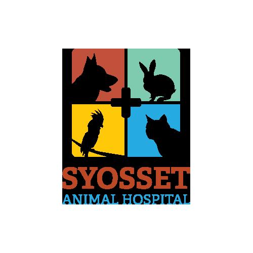 Syosset Animal Hospital