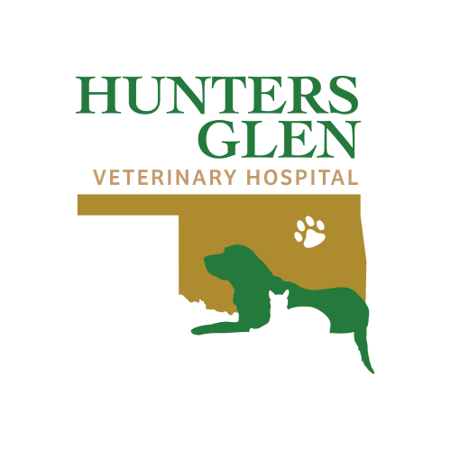 Hunters Glen Veterinary Hospital