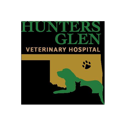 Hunters Glen Veterinary Hospital