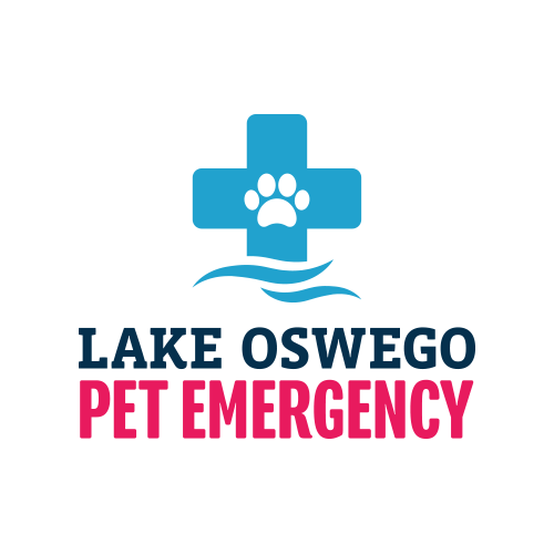 Lake Oswego Pet Emergency