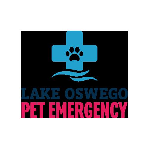 Lake Oswego Pet Emergency