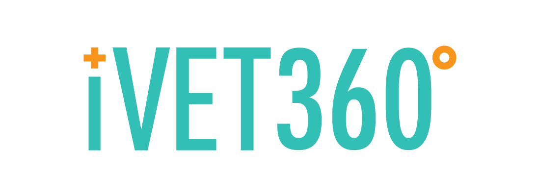 iVET360-full-color-logo