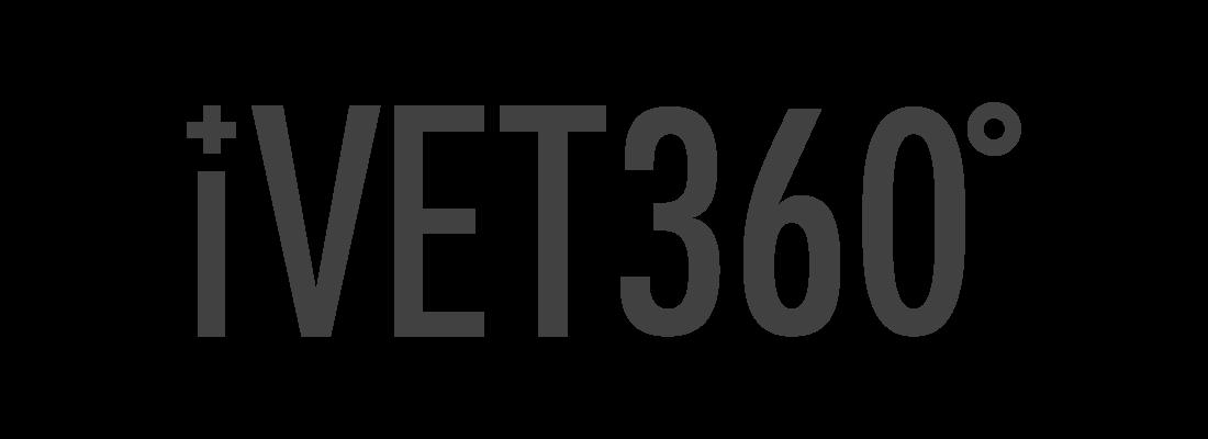iVET360-gray-logo