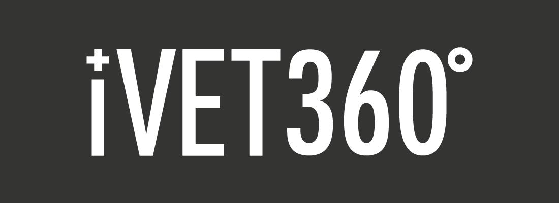 iVET360-reverse-gray-logo