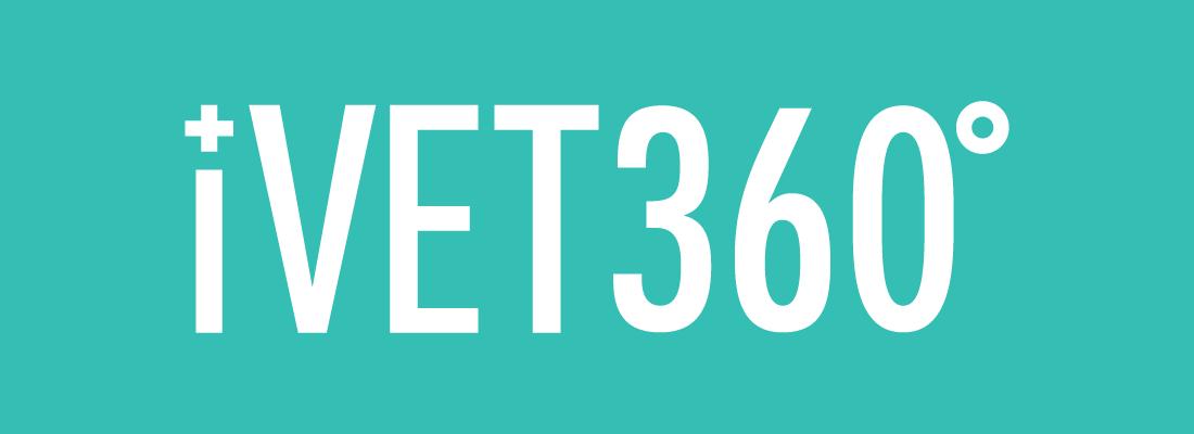 iVET360-reverse-green-logo