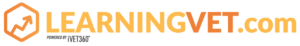 LearningVet.com Logo