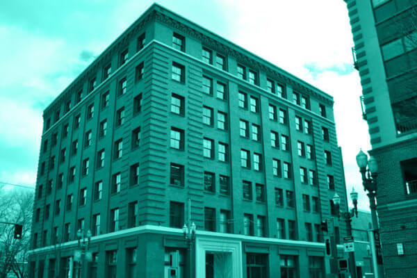 iVET360 Expands To New Office in the Mason-Ehrman Building, Listed On The National Register Of Historic Places