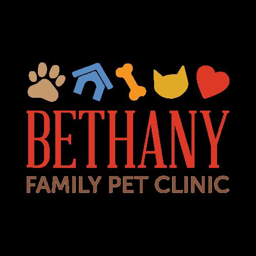 iVET360 Veterinary Logo Design Bethany