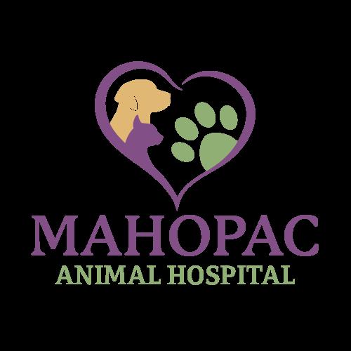 iVET360 Veterinary Logo Design Mahopac