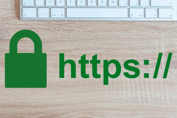 Think Your Veterinary Website is Secure? It Might Be Time to Double-Check!