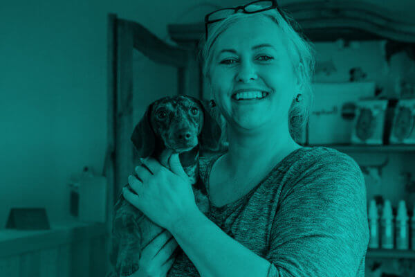 Risk Free Veterinary Marketing