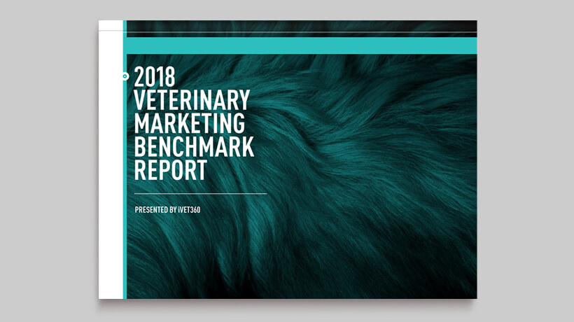 Veterinary Benchmarks Download
