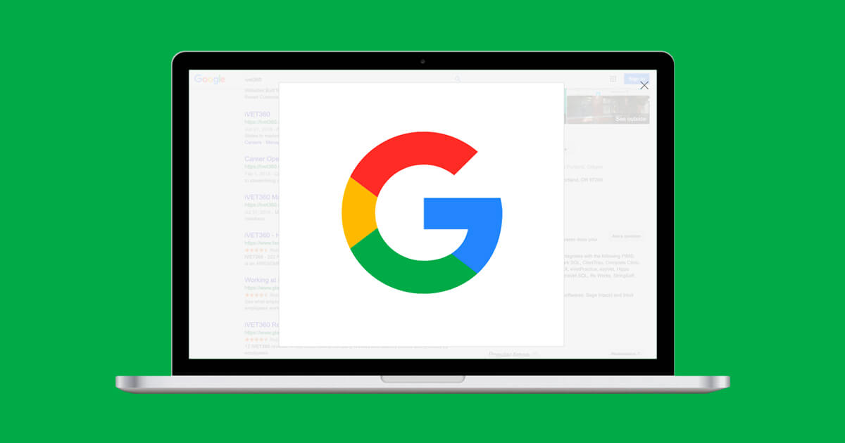 Knowledge is Power: Why the Google Knowledge Panel is Just as Important as Your Website
