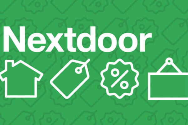 Nextdoor Offers