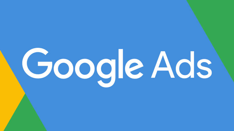 Three Reasons Why Your Google Ads (AdWords) Have Failed in the Past