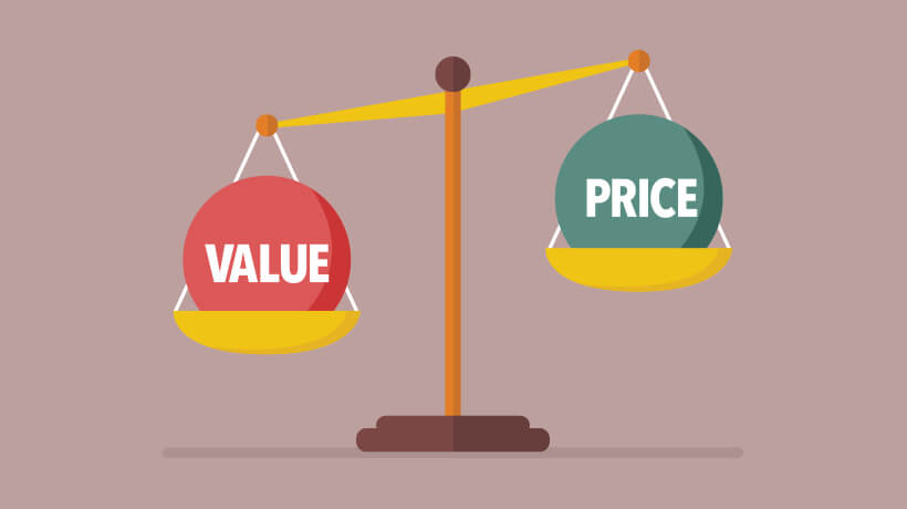 Understanding Value-Based Pricing for Animal Hospitals