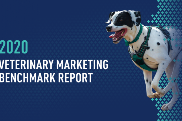 2020 Veterinary Marketing Benchmark Report